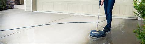amazoncom karcher   pressure washer surface