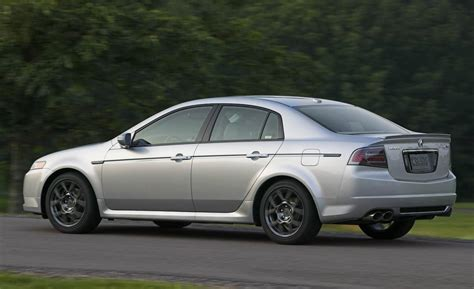 related keywords suggestions for 2008 acura tlx