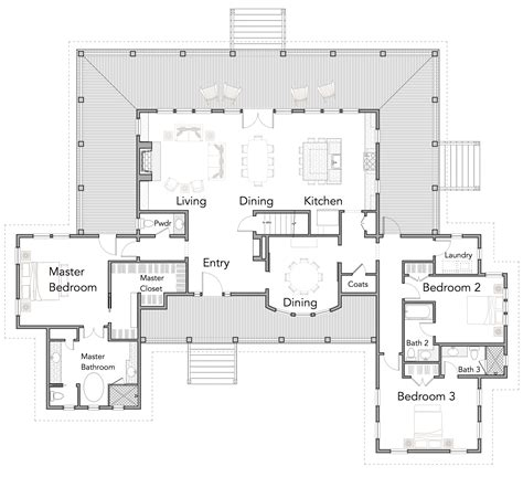 home plans with guest house house plans with guest suite