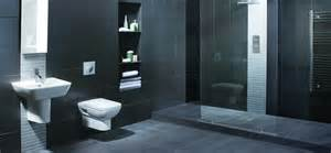 walk in shower ideas for bathrooms clyde bathrooms wetroom