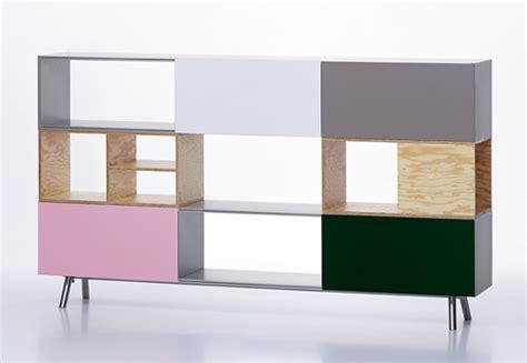 Maarten Severen by Maarten Severen Belgisch Design