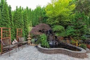 Japanischen Garten Anlegen : japanischen garten anlegen gestaltungstipps von dr garten ~ Whattoseeinmadrid.com Haus und Dekorationen