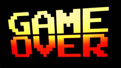 Bit Arcade Screen Toshi Deconstructed Omagari Font