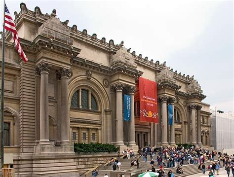 Best 25+ Metropolitan Museum Ideas On Pinterest