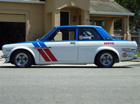 Datsun 510 Bre by Cool Bre Datsun 510 Datsun