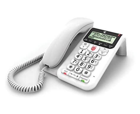 call home phone handsets buy or rent home phones telstra