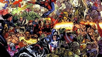 Marvel Superheroes Wallpapers Super Heroes Cave