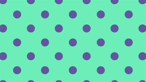 polka dot design 20 cool polka dot wallpapers