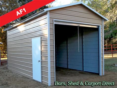 barn shed and carport direct a shed denver colorado used woodworking machinery