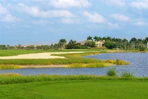 Hammock Bay Golf Course Naples by Hammock Bay Golf Course In Naples