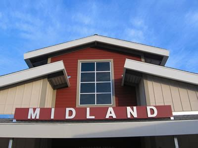 cdi at midland start preschool 13910 midland road 763   preschool in poway cdi at midland head start 8718ebba782e huge