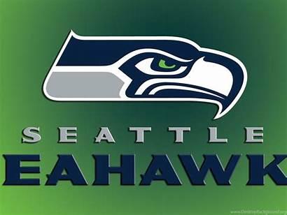 Seahawks Seattle Background Wallpapers Phone Iphone Desktop