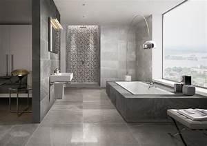 Beige Fliesen Bad : badideen fliesen beige braun astoria bad und frisch ~ Watch28wear.com Haus und Dekorationen