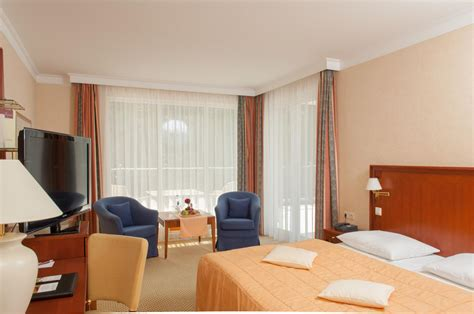 Grand Hotel Binz Spa by Grand Hotel Binz 187 Wellness Spa Anwendungen