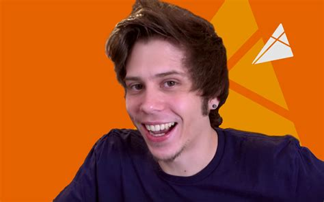 ElRubius ídolo adolescentes YouTuber Today