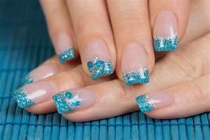 55 most stylish tip nail designs