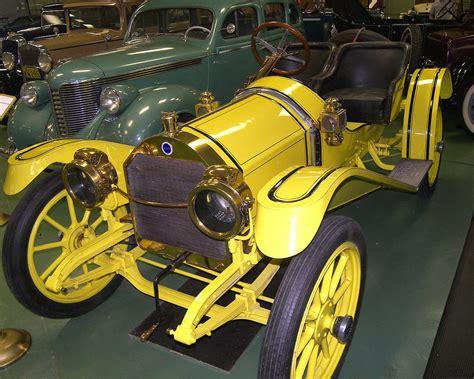 empire  automobile wikipedia