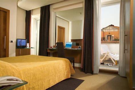 chambre d hote a rome centre ville hôtel universo rome best plus italie chambres