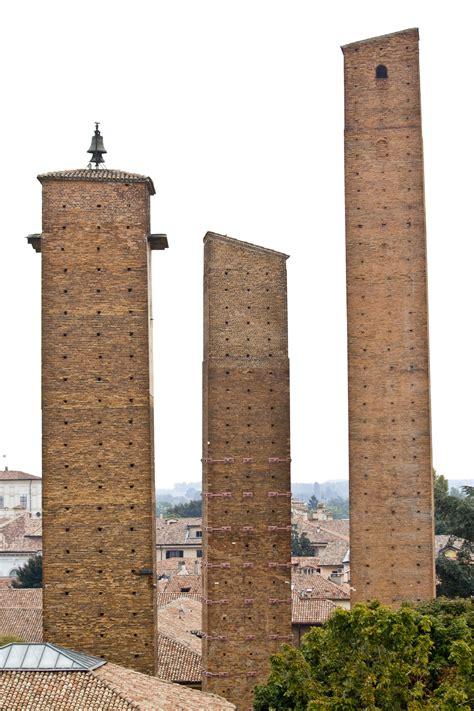 tre pavia the city of pavia fondazione alma mater ticinensis