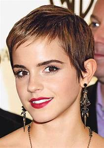 Best Pixie Cuts 2013 Short Hairstyles 2017 2018 Most