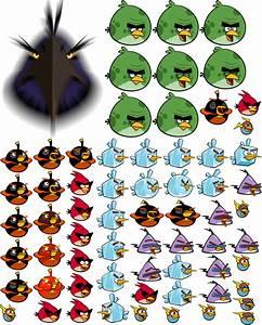 Angry Birds Space [[[Megapost]]] Taringa!