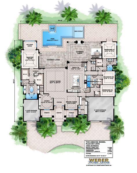 home and floor decor florida floor plans ahscgs com