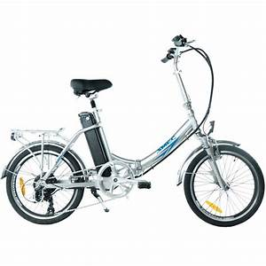 Schaltplan E Bike
