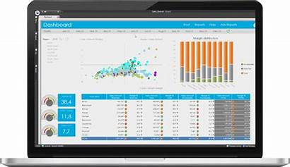Board Discovery Software Analysis