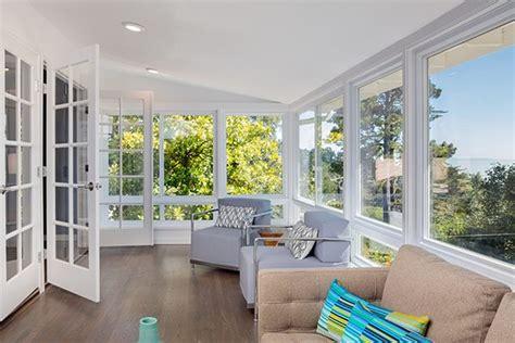 sunroom window installation  chattanooga hire  window pro