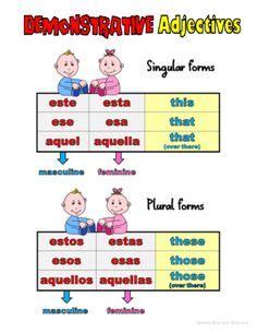 spanish foreign language esl ell images