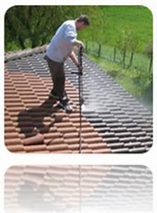 Prix Toiture 80m2 : reparation toiture proprietaire ou locataire devis sur ~ Melissatoandfro.com Idées de Décoration