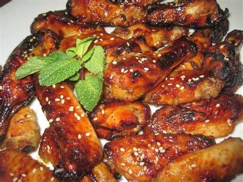 la cuisine marocain les meilleures recettes de moroccan cuisine marocaine