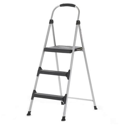 cosco retro chair step stool canada cosco retro chair step stool canada 28 images target