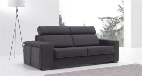 canap駸 sur mesure assise canape sur mesure maison design sphena com