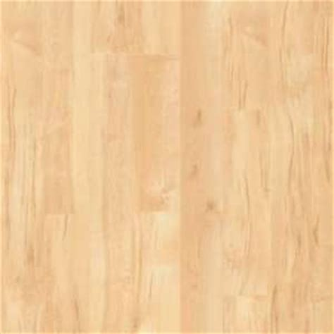 Wilsonart Harvest Oak Laminate Flooring by Laminate Flooring Wilsonart Fall Harvest Laminate Flooring