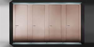 Wc Trennwände Onlineshop : kemmlit sanit reinrichtungen wc trennwandsysteme und wc ~ Watch28wear.com Haus und Dekorationen
