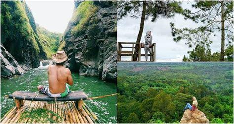 tempat wisata  garut terbaru   hits
