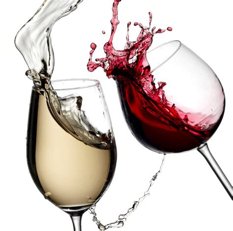 pour presbyte glassesoff do we need affirmative for reds winemag co za ation