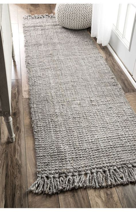 18  Best Area Rugs For Kitchen Design Ideas & Remodel