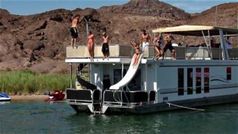 Boat Rentals In Lake Havasu City Arizona by Lake Havasu Houseboats Lake Havasu City Az