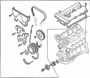 1997 4 3 Vortec Engine Diagram Exploded View