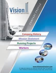 muslim invitation cards ammar enterprises pvt ltd company profile designs