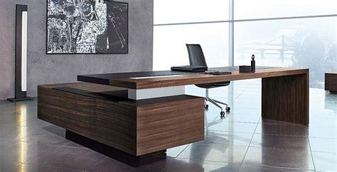 director tables excelsior furniture
