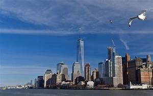 Höchstes Gebäude New York : top new york sehensw rdigkeiten highlights 2019 mit tipps ~ Eleganceandgraceweddings.com Haus und Dekorationen