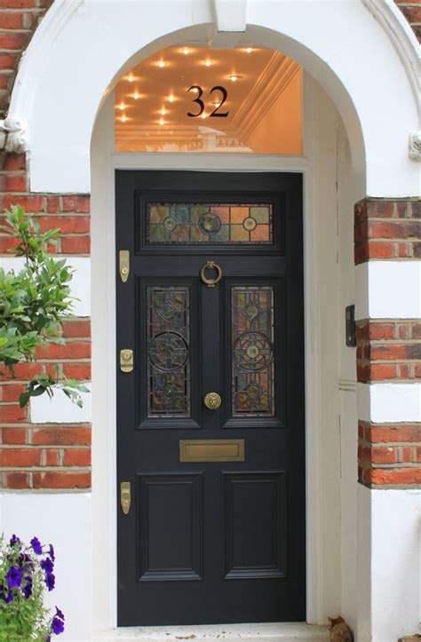 25 best ideas about front doors on