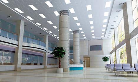 led lighting for office space deelat blog choosing the best lighting for your home or