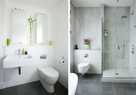 bathroom ideas for small bathroom ideas uk dgmagnets com