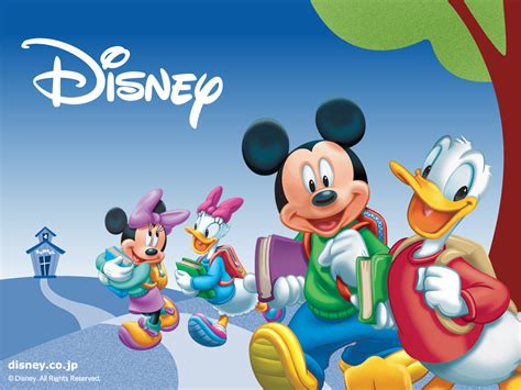 Where's My Mickey? New Disney Game For Mobile