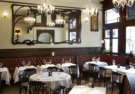 B Designs Home Decor : Bistro Decor Ideas Decorating Also French Cafe Amazing