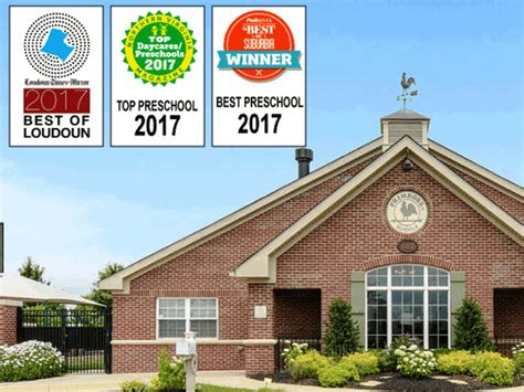 local preschool recognized as best in northern virginia 590 | untitled 1 1502478885 4563